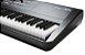 Kurzweil SP1 – Stage Piano com 88 teclas - Imagem 2