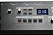 Kurzweil SP1 – Stage Piano com 88 teclas - Imagem 8