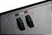 Kurzweil SP1 – Stage Piano com 88 teclas - Imagem 9