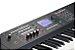 Kurzweil SP6 – Stage Piano com 88 teclas - Imagem 2
