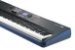 Kurzweil SP6 – Stage Piano com 88 teclas - Imagem 4