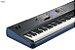 Kurzweil SP6 – Stage Piano com 88 teclas - Imagem 3