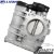 Corpo Borboleta- TBI Lifan /X60 /1.8/ S1132100 - Imagem 2