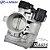 Corpo Borboleta- TBI Lifan /X60 /1.8/ S1132100 - Imagem 1
