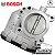 Corpo Borboleta- TBI Mercedes /C180 /A170/ A2661410525 - Imagem 2