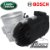 Corpo de Borboleta- TBI Land Rover/ Evoque/ Volvo/ S60/ 2.0/ AG9E-9F991-AA/ 0280750556 - Imagem 4