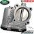Corpo de Borboleta- TBI Land Rover/ Evoque/ Volvo/ S60/ 2.0/ AG9E-9F991-AA/ 0280750556 - Imagem 2