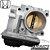 Corpo de Borboleta- TBI Honda New Fit/ City/ 1.5/ 16V/ GMD4D - Imagem 1