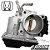 Corpo de Borboleta- TBI Honda / CRV/ 2.0/ 16V/ GMD2A - Imagem 1