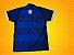 Nova Camisa Metalzeiros - Imagem 2