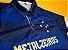 Nova Camisa Metalzeiros - Imagem 3