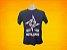 Camisa Metallica & Metalzeiros  - Imagem 2