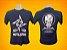 Camisa Metallica & Metalzeiros  - Imagem 1