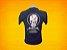 Camisa Metallica & Metalzeiros  - Imagem 3