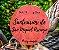 SANTUÁRIOS DE SÃO MIGUEL ARCANJO – 14 DIAS / SET 2018 - Imagem 2