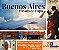 BUENOS AIRES - CAMINHOS DO PAPA - 05 DIAS / ABR 2019 - Imagem 2