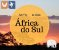 ÁFRICA DO SUL – 27 DE ABRIL DE 2019 - Imagem 1