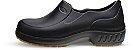 Sapato Impermeável EVA Flex Clean - Imagem 1