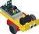 Kit Robotica Educacional M16   - Imagem 2