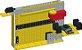 Kit Robotica Educacional M16   - Imagem 4