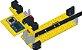 Kit Robotica Educacional M16   - Imagem 5