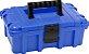 Kit Robotica Educacional M16   - Imagem 9