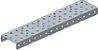 Conjunto Plataforma U 5C-X15 (1x3x1) - Imagem 1