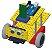 Robô mustang completo - Imagem 2
