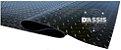 Tapete isolante de borracha classe 0 - 5 kV - 1000mm - Imagem 1