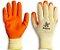 Luva de Segurança Orange Flex - C.A 20858 - Imagem 1