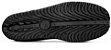 Bota de PVC Solado Preto Motosafe C.A 34798 - Imagem 4