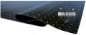 Tapete isolante de borracha classe 2 - 20 kV - 1000mm - Imagem 1