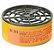 Filtro Quimico VO/GA - RC 203 - Carbografite - Imagem 1