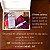 Kit Especial Banho  - Imagem 2