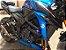 Tampas de Motor Speed Style Suzuki GSX-S 750 - Imagem 2