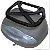 Rack Superior Bagageiro para Baú Scam Universal - Imagem 2