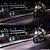 Lâmpada Super LED H4 Farol 8000k 35w - Imagem 4
