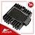 Retificador Regulador Voltagem Xj6 N  09 A 19 Wortech - Imagem 2