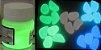 KIT Tinta Glow* Pote Grande* + Pedra Glow * Promocao - Imagem 6