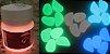 KIT Tinta Glow* Pote Grande* + Pedra Glow * Promocao - Imagem 4