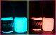 Kit 2 Cores 5ml (c/ Aplicador) Azul Neon + Rosa Neon. Ponto Glow Alça Maça Mira Armas - Imagem 2