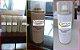Tinta Spray Glow Fosforescente UV Cor Amarelo Esverdeado - Imagem 1