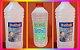1 kg Cola Transparente Glue Slime. GRATIS 1 Ativador Slime 500gr GRATIS * PROMOCAO TEMPO LIMITADO - Imagem 1