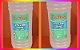 1 litro Ativador Slime Original Zas Traz. O Melhor. *PROMOCAO* - Imagem 1
