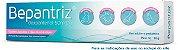 Bepantriz - 50 mg  - Imagem 1