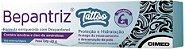 Bepantriz Tattoo Creme 20g Cicatriza E Hidrata Tatuagens - Imagem 1