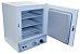 Estufa de Esterilização e Secagem 110 Litros, Analógica, Bivolt, mod.: SSA110L (SolidSteel) - Imagem 2