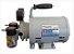 Bomba de vácuo tipo palheta lubrificada a óleo, 695 mm/Hg, 110/220V, mod.: 131 (Prismatec) - Imagem 1