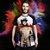 Camiseta Cura Gay (PRÉ-VENDA) - Imagem 3