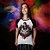 Camiseta Amamentação em Público (PRÉ-VENDA) - Imagem 3